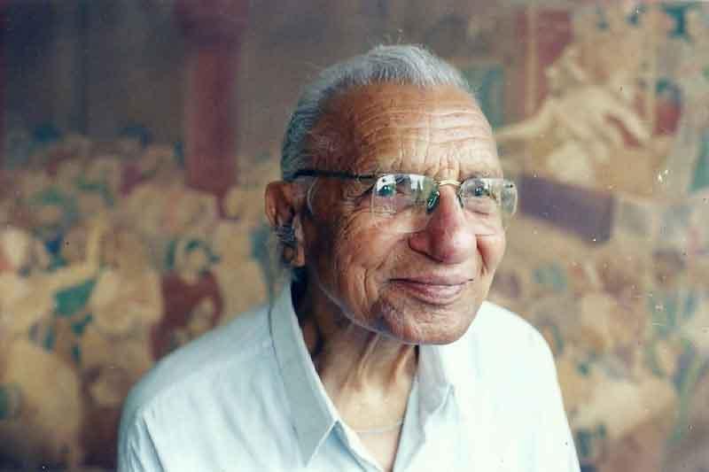 prof-sukhvir-sanghal