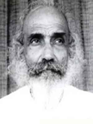 What Purushottam Das Tandon says about Prof. Sukhvir Sanghal