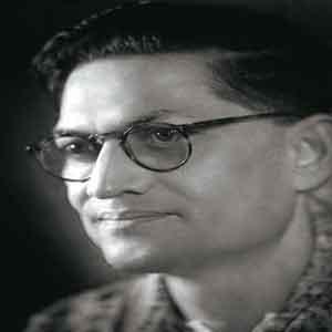 What A K Halder says about Prof. Sukhvir Sanghal